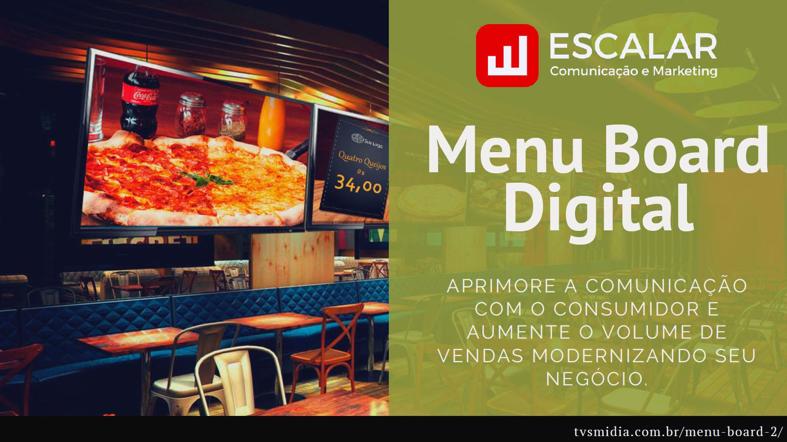apresentacao-menu-board-digital-compressed